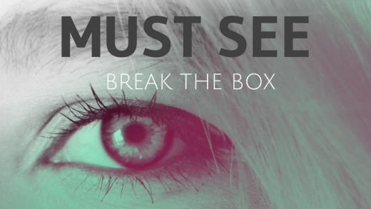 BreakTheBox