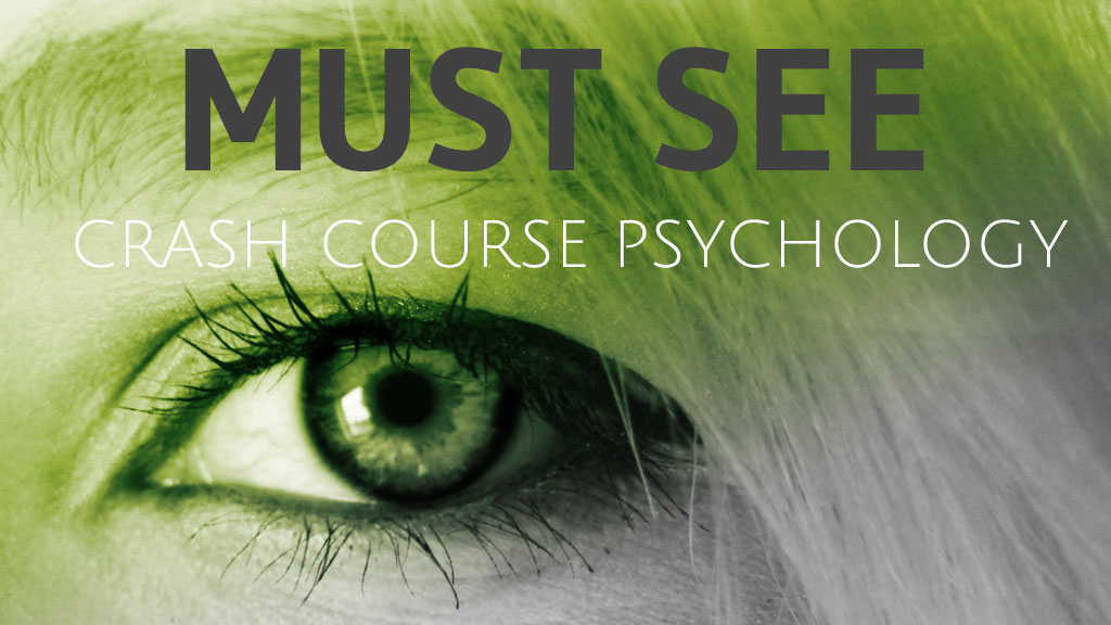 coursework psychology More information about the courses dutchess community college offers in psychology.