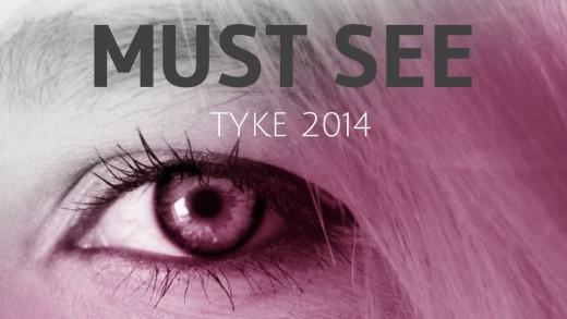 Tyke2014