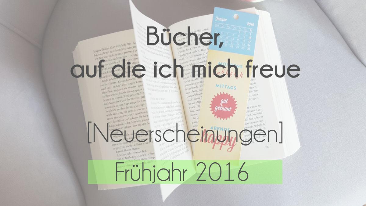 Verlagsvorschau_Fruhjahr16