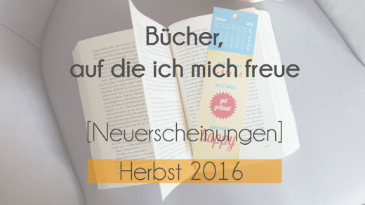 Verlagsvorschau_Herbst16