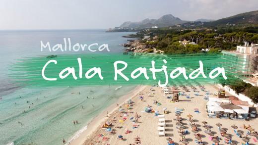Cala-Ratjada-Thumbnail