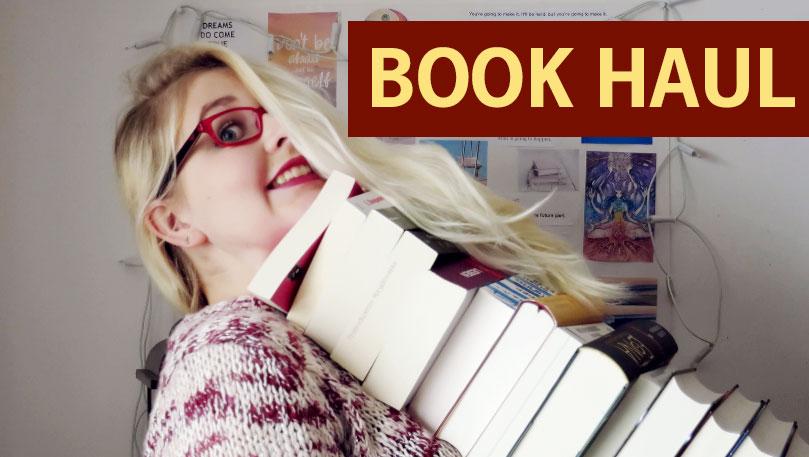 BookHaulJanDez