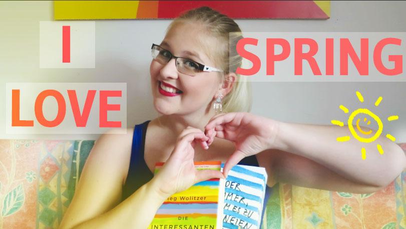 IlovespringBT