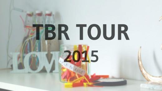TBRTour