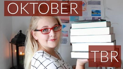 oktoberTBR