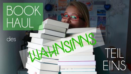 WahnsinnsBookHaul1