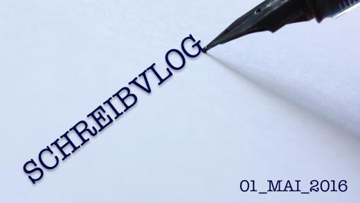 Schreibvlog01