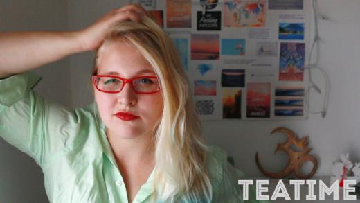 Teatime9_Eifersucht
