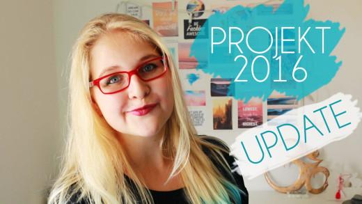 Projekt2016Update2