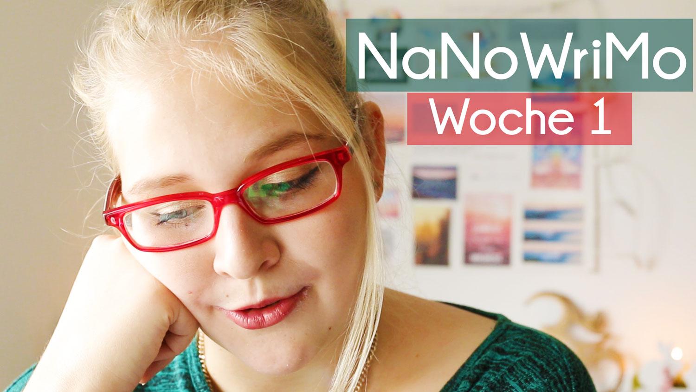 schreibvlog06_nano1