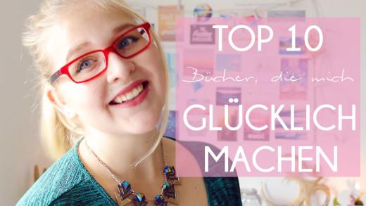 top10_glucklich