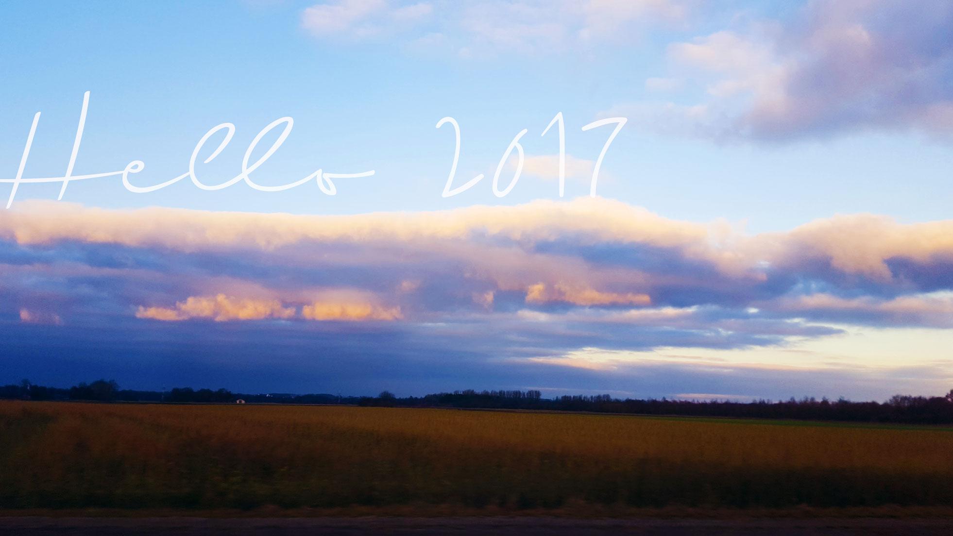 20161228_160141