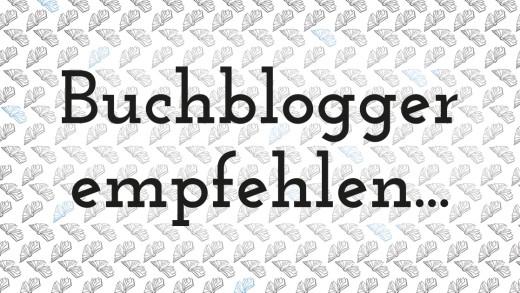 Buchblogger_empfehlen_1200x630