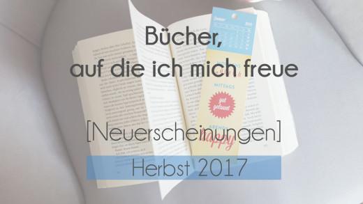 Neuerscheinungen_Herbst17