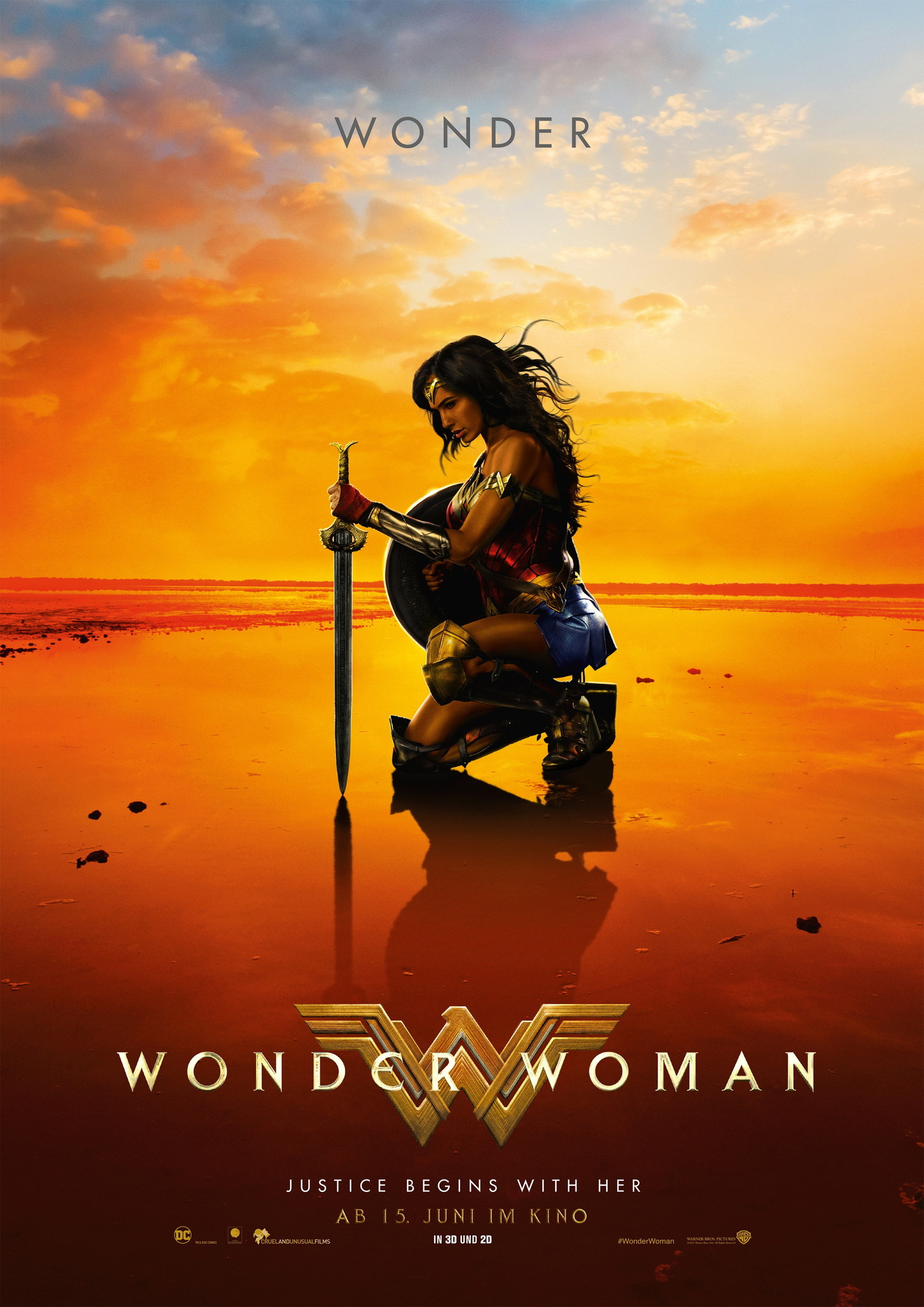 wonder-woman-2-rcm0x1920u